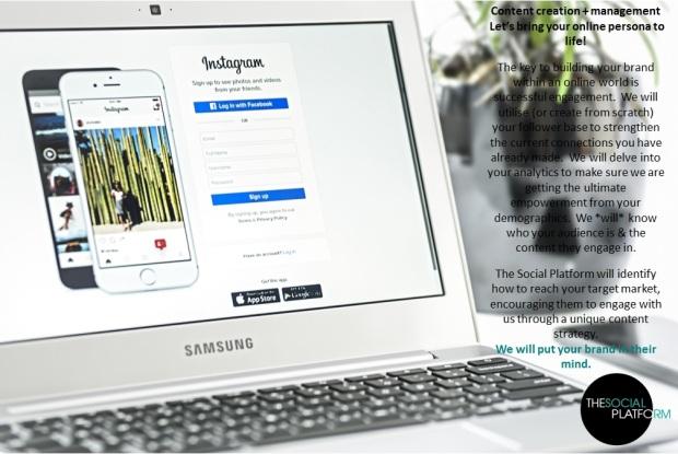 social-media-slide